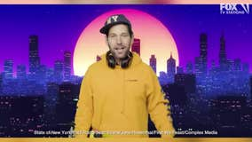 Paul Rudd, Cuomo's 'homey,' pretends to be a millennial in 'Mask Up' PSA