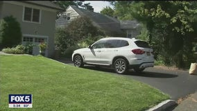 Car thefts up 2,000% in Scarsdale, 60% across Westchester County