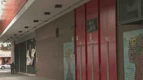 10 NYC school buildings to undergo ventilation repairs before reopening