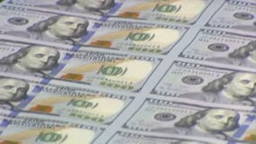 'Not free money:' Federal payroll tax 'holiday' starting soon