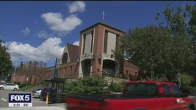 Priests, staff member at Pleasantville church test positive for coronavirus