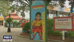 NY amusement parks beg Cuomo to let them reopen