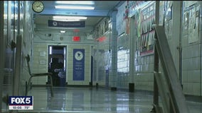 16 NYC school staffers test positive for coronavirus