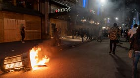 New York City branded 'anarchist' by Department of Justice