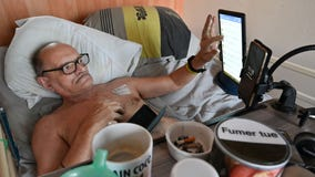 Facebook blocks planned end-of-life broadcasts of chronically ill man