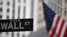 Dow plunges 900 points as election, coronavirus lockdown worries mount