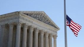 Amy Coney Barrett: Who is Trump's top Supreme Court pick?