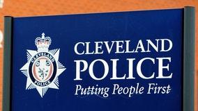 Cleveland police officer shot, killed; 3 suspects reportedly arrested