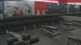 Gyms reopen in NYC with changes, restrictions