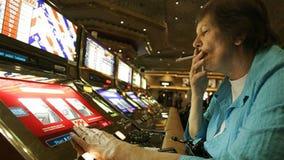 MGM Resorts adopts smoke-free policy for Las Vegas Strip casino