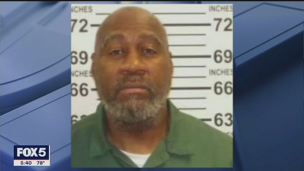 Convicted NYPD cop killer to be released on parole