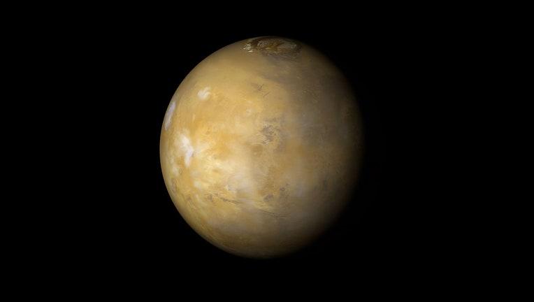 c0ef4a41-Mars