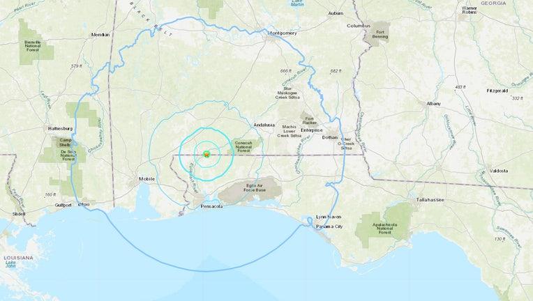 quake 090320 2