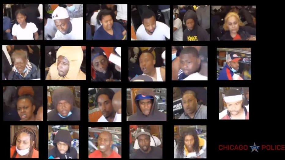 Chicago-Police-2.jpg