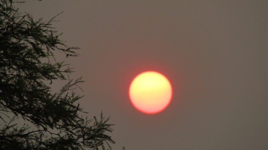 Wickenburg-AZ-red-sun_Credit-Samatha.jpg