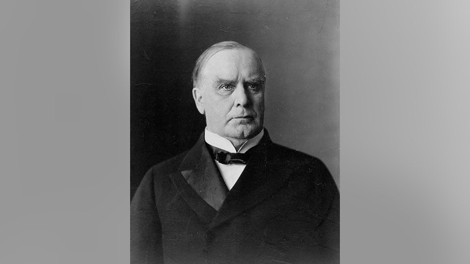 WilliamMcKinley.jpg