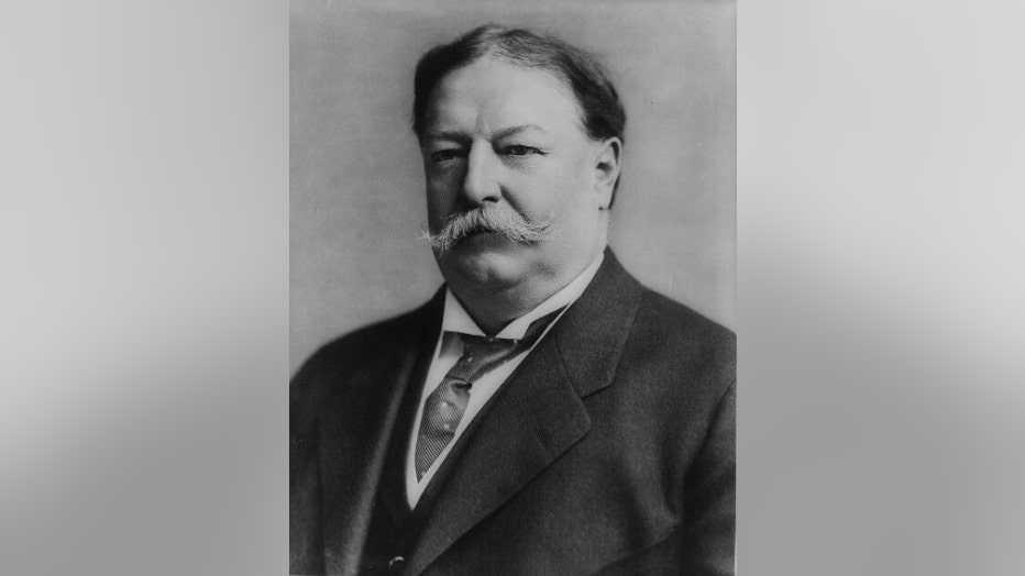 WilliamTaft.jpg