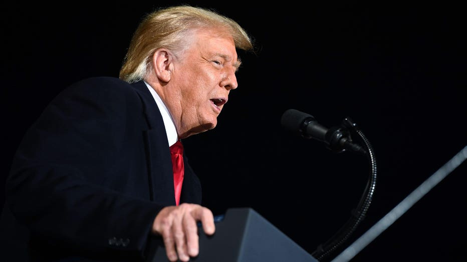 US-VOTE-RALLY-TRUMP