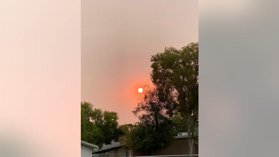 red-sun.jpg