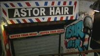 Iconic East Village salon Astor Hair closing due to pandemic
