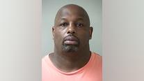 Judge sentences ex-49er Dana Stubblefield to 15 years to life for Morgan Hill rape