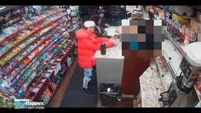 Killers sanitized hands before East Village murder, cops say