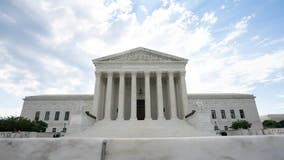 Supreme Court to tackle several major cases in current term