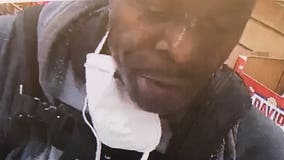 Man wanted for string of robberies of elderly men in Harlem, Bronx