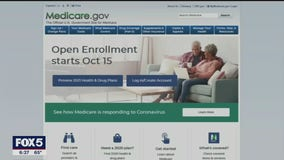 What you need to know to navigate Medicare open enrollment