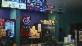 New York City movie theaters can reopen March 5