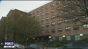 Families criticize Cuomo over coronavirus in NY nursing homes