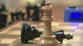 NYC's last chess parlor holds out amid pandemic