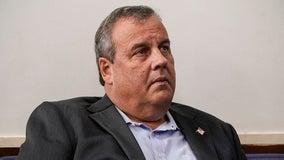 Chris Christie joins Mets' board of directors under Cohen