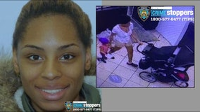 NYPD: Manhattan woman vanishes with 2 girls