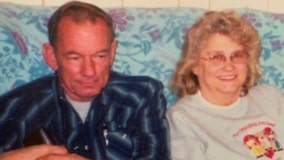 FBI: NY grandparents were held for ransom in Canada