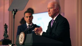 FBI investigating if Hunter Biden email story tied to Russian disinformation effort
