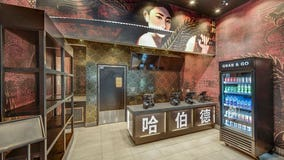 P.F. Chang's is opening to-go locations in New York City