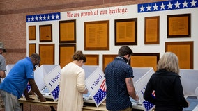 More than 47 million Americans have voted early in 2020 presidential election