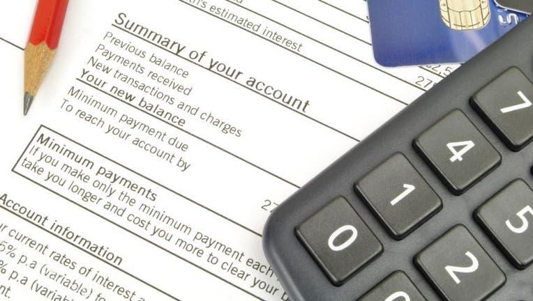 Credible-inactive-credit-card-iStock-181293611.jpg