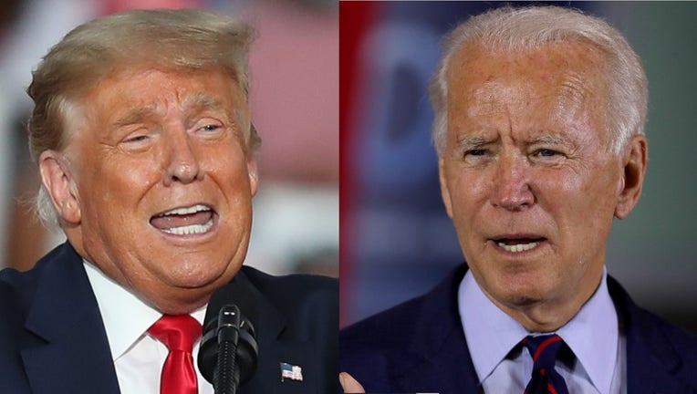 GETTY-Trump-Biden