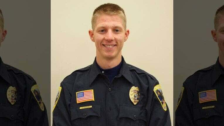 Officer-Matson