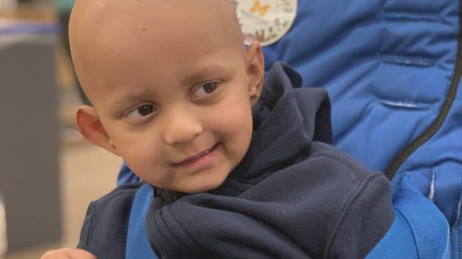 wjbk-boy brain tumor3-100120