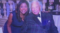 Lori Stokes on Dinkins