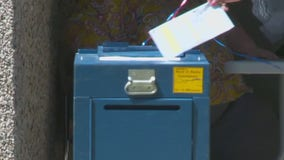 Lawsuit wants votes tossed in 3 Wisconsin counties