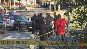 Milwaukee surpasses all-time high for homicides in single year