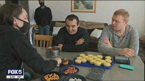 Long Island non-profit helps autistic adults find homes