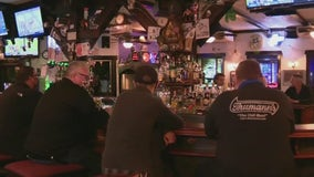 New Jersey dining curfew takes effect Thursday night