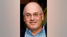 Steve Cohen completes $2.4 billion purchase of Mets