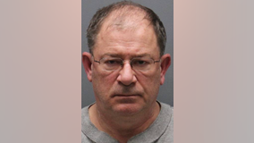 Westchester County tutor accused of molesting 7-year-old in CT