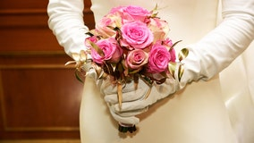 Ohio wedding linked to at least 32 coronavirus cases: 'Nobody's wearing a mask'